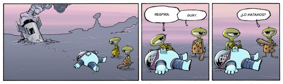 bestiaplanete c1