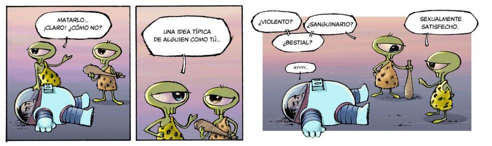 bestiaplanete c2