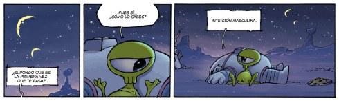 bestiaplanete c5